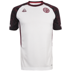 CAMISETA JUEGO ALTERNATIVA 19-20