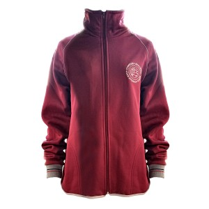 Campera Complejo Educativo T.S al T.2XL
